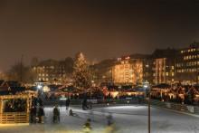 Märchenhafte Weihnachtsmärkte verzaubern Besucher