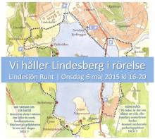 Hjälp oss göra Lindesbergs föreningsregister komplett