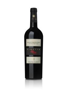 Salice Salentino Reserva – prisbelönt favorit i ny årgång!