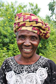 Upptäck Malawi med Kooperation Utan Gränser