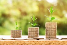 Statliga stöd och lån till företag – vad får de för effekt?
