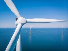 Koldioxidbudgetar får större spridning i Sverige