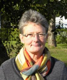 Skånes första digitala kommunchef