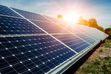 Regionala koldioxidbudgetar bidrar till det globala klimatarbetet