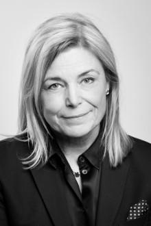 Anna Bertilson ny fastighets- och gatudirektör i Malmö stad