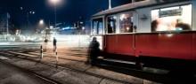 Die Sony World Photography Awards suchen die besten Fotografen Österreichs