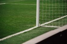 Bookmaker: Så mange mål laver Nicklas Bendtner i Superligaen