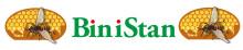 Bin i Stan – avtal med Stockholmshem