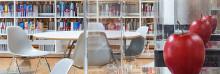 Høgskolen i Østfold inngår avtale med Stamina Helse om bedriftshelsetjenester