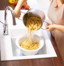 Clever Cooking: Gesunde Küche leicht gemacht!