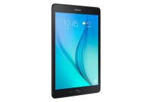 Samsung Galaxy Tab A: En praktisk tablet för hela familjen