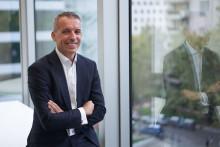 Cambios en la dirección de Sony Iberia