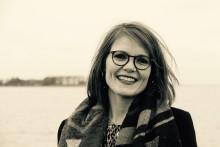 Katrine Sindal Schlotfeldt