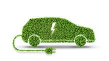 Bilen bästa klimatalternativet i nytt bränsletest