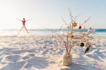 Weihnachtsurlaub last minute buchen & trotzdem sparen