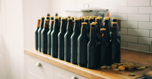 Så brygger du din egen öl – den ultimata ölbryggningsguiden