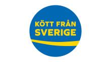 Nio av tio anser att svenskt kött på hamburgerrestaurang är viktigt