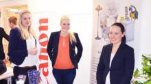 Nätverksdag på Plushögskolan i Göteborg
