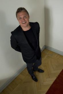 AccountAbility väljer csr-experten Ola Löhman som sin svenska representant