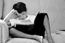 Lidingö först med att mäta alla elevers läsförmåga med ny teknik