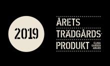 Pressinbjudan: Välkommen till prisutdelning för Årets Trädgårdsprodukt 2019