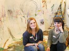 Huddingeprojekt vinnare av Europeiska språkutmärkelsen