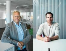 Telavox förvärvar iCentrex - växlar upp utvecklingen av enterprisetjänster