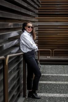 Najell anställer från snabbväxande modeföretag