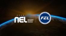 Finnish Esports League joins Challengermode's NEL