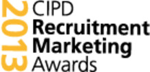 Finegreen Finalists at CIPD Recruitment Marketing Awards
