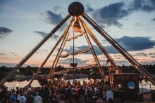 Auftritt im Freizeitpark BELANTIS: Chartstürmerin LEA wird Headliner bei der ENERGY SummerOpening Party