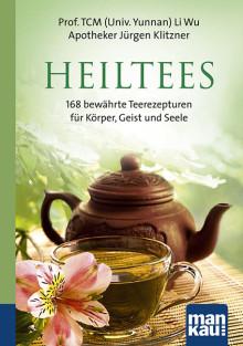 Abklären und Tee trinken