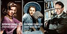 Raymond Chandler: mästaren som revolutionerade en hel genre