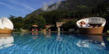 Singlereise nach Südtirol