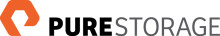 LAN Assistans leder teknikskifte inom lagring