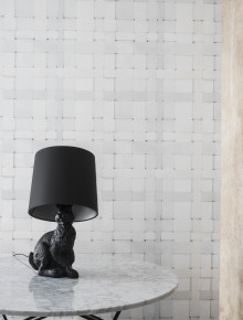 Eco Wallpaper releases a unique line of wallpapers in collaboration with Front – the awarded Swedish design group