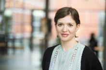 Ny forskning: 11-åringarna ser den svenska historien som sin – oavsett bakgrund