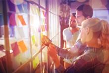 6 tips för att locka nya medarbetare med modern it