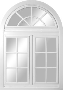 Världens smartaste fönster - från Ekstrands