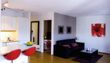 Nye Best Western hoteller i Bergen