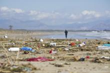 """Sverige lyfter viktig fråga på FN-konferensen: """"Hur samarbeta på land för att få friska hav?"""""""