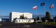 Espersen køber Royal Greenland fabrik i Koszalin som led i strategisk partnerskab