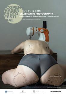 I morgen åbner Copenhagen Photo Festival