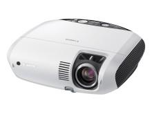 Canon introducerar nya projektorer och visningslösningar med enastående bildkvalitet