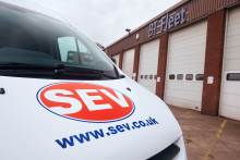 BT Fleet acquires SEV to offer mobile maintenance and repair services