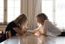 9/10 lärare oroar sig för sina elever under sommarlovet
