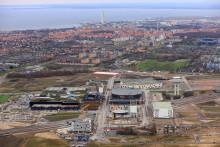 Köpavtal klart för fler bostäder i Hyllie