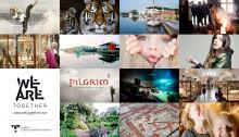 We Are Together – Kulturen lockar besökare med ny samåkningstjänst