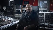 Anders Bagge lever ut sina lärardrömmar i Blocket Jobbs nya reklamfilm