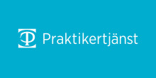 Praktikertjänst lanserar extern blogg på den koncerngemensamma webbplatsen
